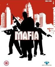 mafia mobile pictures