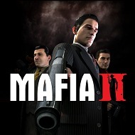 mafia 2 section