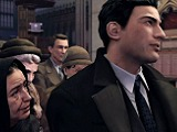 Mafia II 2nd trailer