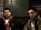 Mafia II GC trailer