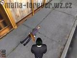 mafia screenshot