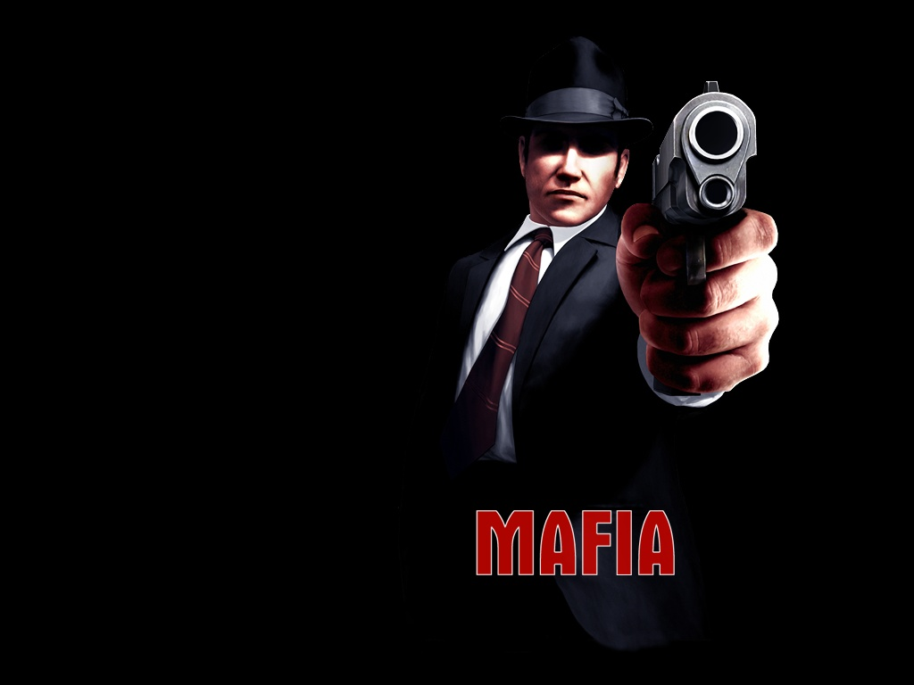 Mafia | Euro Palace Casino Blog